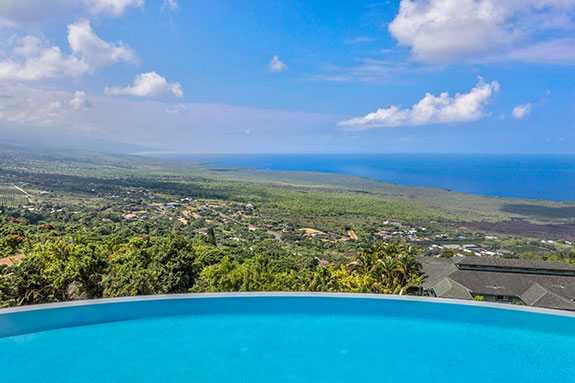 kona overlook 4