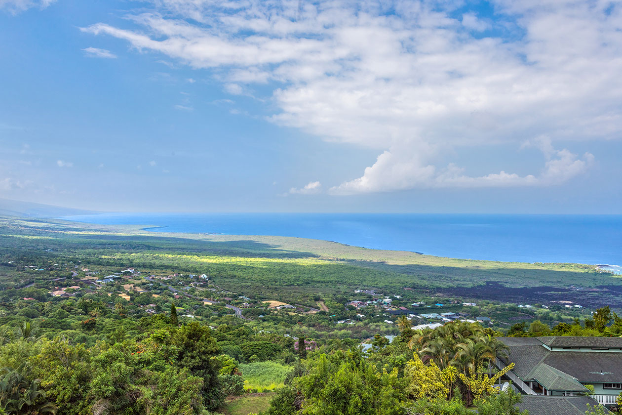 kona overlook 13